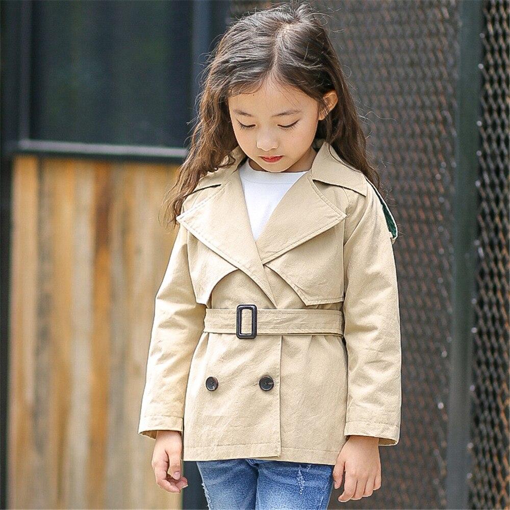 Popular Toddler Black Jacket-Buy Cheap Toddler Black Jacket lots ...