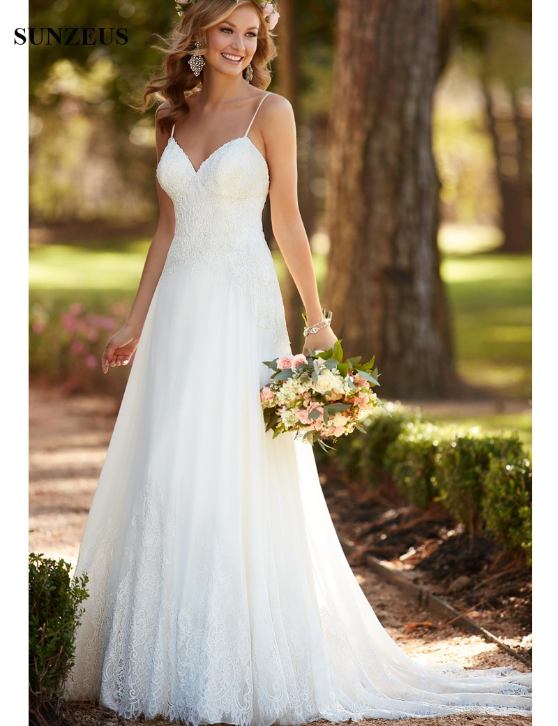 birmingham straight wedding dresses A Straight cut Satin Wedding Dress Can be combined with a Bridal Bolero Bolero