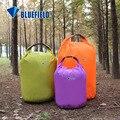 Сумка для плавания на открытом воздухе BLUELAND 10L/20L, водонепроницаемая сумка для кемпинга, рафтинга, сухая сумка с регулируемым ремнем на крючк...