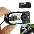 Mini Câmera Do Carro Traço Cam 720 P DVR Carro Universal para todos os Veículos