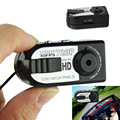 Mini Dash Cam Car Camera 720P Universal for all Vehicle Car DVR