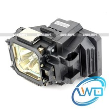 610-330-7329 / POA-LMP105 Original projector lamp with housing for SANYO PLC-XT20/XT21/XT25;EIKI LC-XG250/XG250L/XG300/XG300L