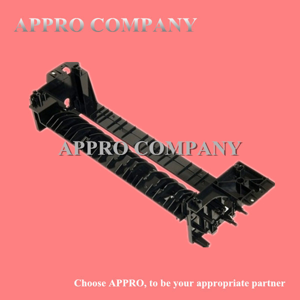 100% Genuine parts LFRM-0038QSZ6 LFRM-0038QSZ5 Delivery Frame for SHARP AR275 AR235  ARM208 MX-M260 ETC мышь rapoo 3300p белый