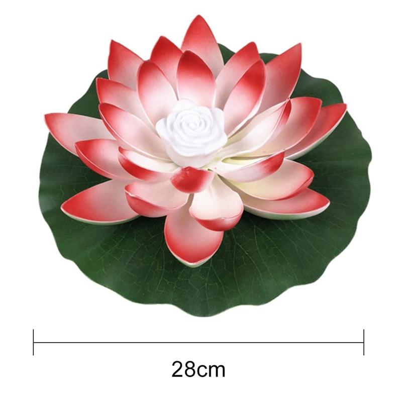 RZ1452RM (1)