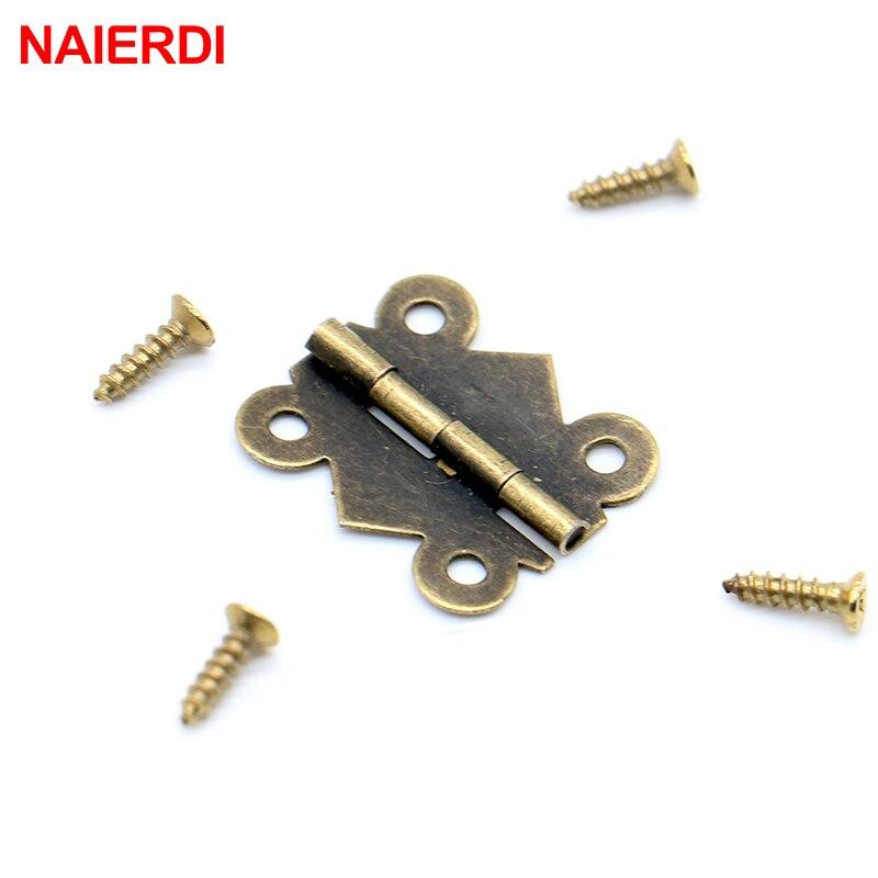 30-pcs-naierdi-20mm-x-17mm-bronze-prata-ouro-mini-borboleta-dobradicas-da-porta-gaveta-do-armario-dobradica-caixa-de-joias-para-a-ferragem-da-mobilia