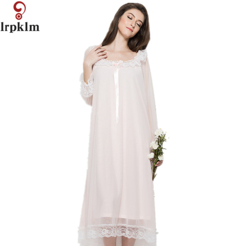 Сон платье бежевого цвета