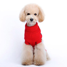 Online Get Cheap Christmas Sweaters for Cats -Aliexpress.com ...