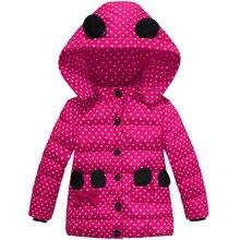 b192e7f93836 Popular Pink Down Jacket Girl-Buy Cheap Pink Down Jacket Girl lots ...