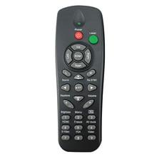 A distanza di Controllo Per Optoma EP728 EP727I EP721I EX774 EX772 EP774 EP772 ds327 ds329 Proiettore