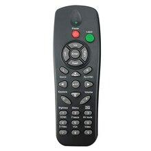 Controle remoto Para Optoma EP728 EP727I EP721I EX774 EX772 EP774 EP772 ds327 ds329 Projetor