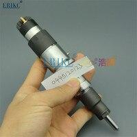 ERIKC 0445120123 Common Rail Nozzle Injector 0 445 120 123 Auto Dieselmotor Injector 0445 120 123 Auto Brandstof Dispenser Hot Koop