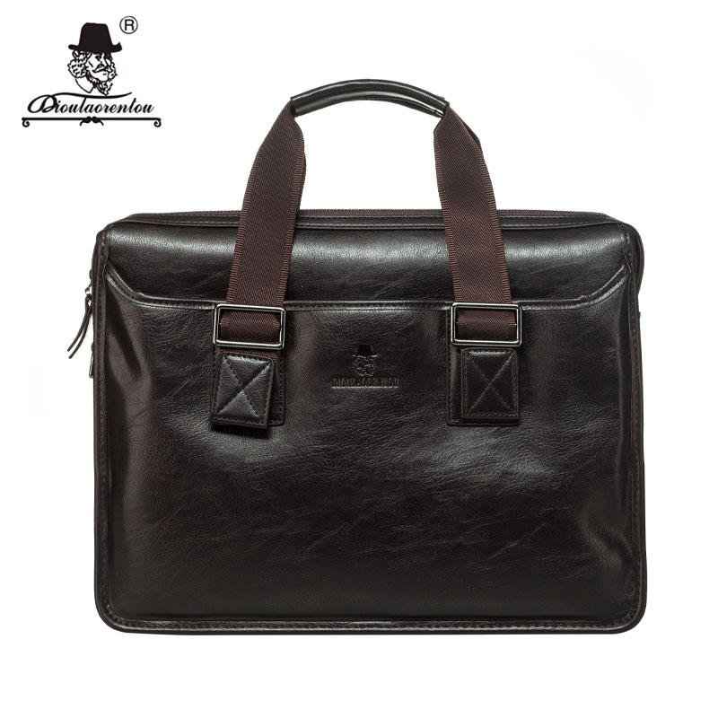 Mens Side Bags Promotion-Shop for Promotional Mens Side Bags on ...