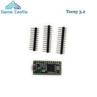 High Quality Teeny 3 1 Teensy 3 2 Teensy 2 0 USB Keyboard Mouse Teensy AVR