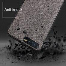 MOFiSilicone Edge Case for Huawei P10 P10Plus