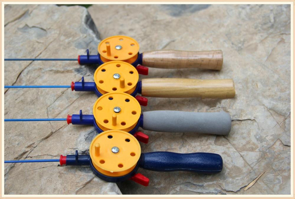 Аксессуары для подледной рыбалки