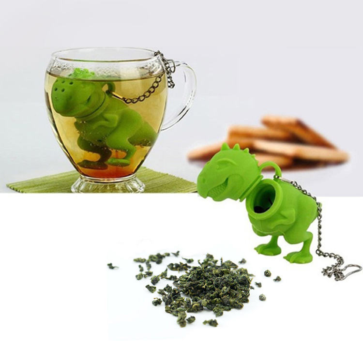 Image Result For Where To Buy Loose Leaf Tea In Stores