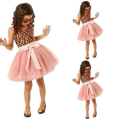 Popular Vintage Dresses Kids-Buy Cheap Vintage Dresses Kids lots ...
