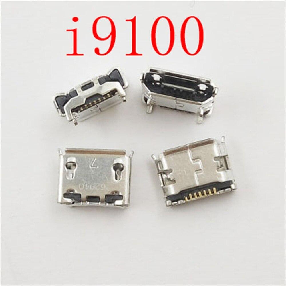 схема самсунг i5500