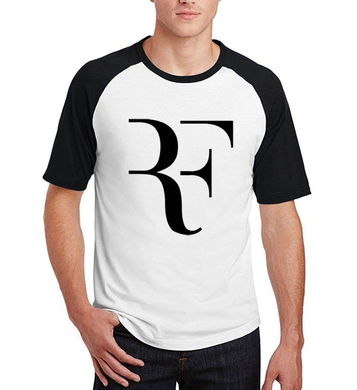 Men summer  t-shirts 2019 new fitness hip-hop raglan Short Sleeve Tee Shirt homme fashion casual cotton camisetas