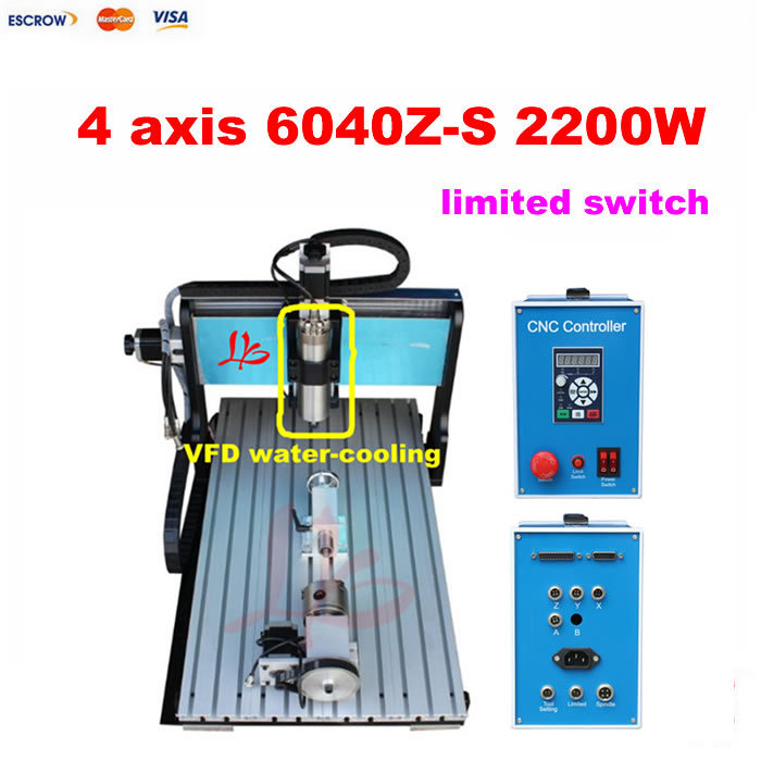 cnc lathe router and milling What is the difference between a lathe and a milling machine july 16 milling can be performed with a number of different tools including a milling machine, a cnc router, or a machine center multi-tasking machines are now also available.