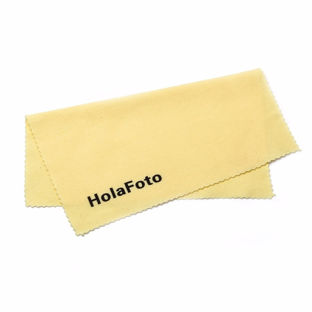 productimage-picture-holafot-microfiber-cleaning-cloth-35736