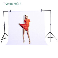 1 6X3M 5 2X9 8Ft Photo Studio Background Screen Photography Backdrops Backgrounds Non Woven Fabric Chroma