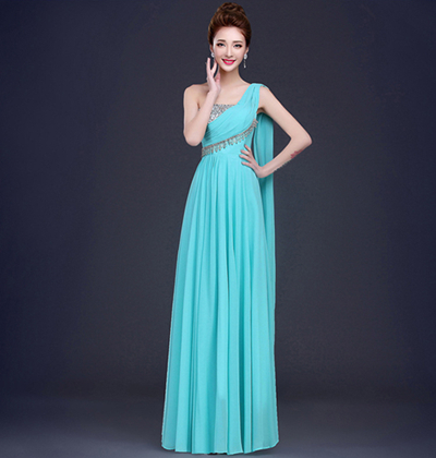 94d35f7daf best wedding party dress yellow ideas and get free shipping - micadb62