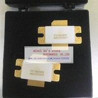 PTF082001E LDMOS RF Power transistor