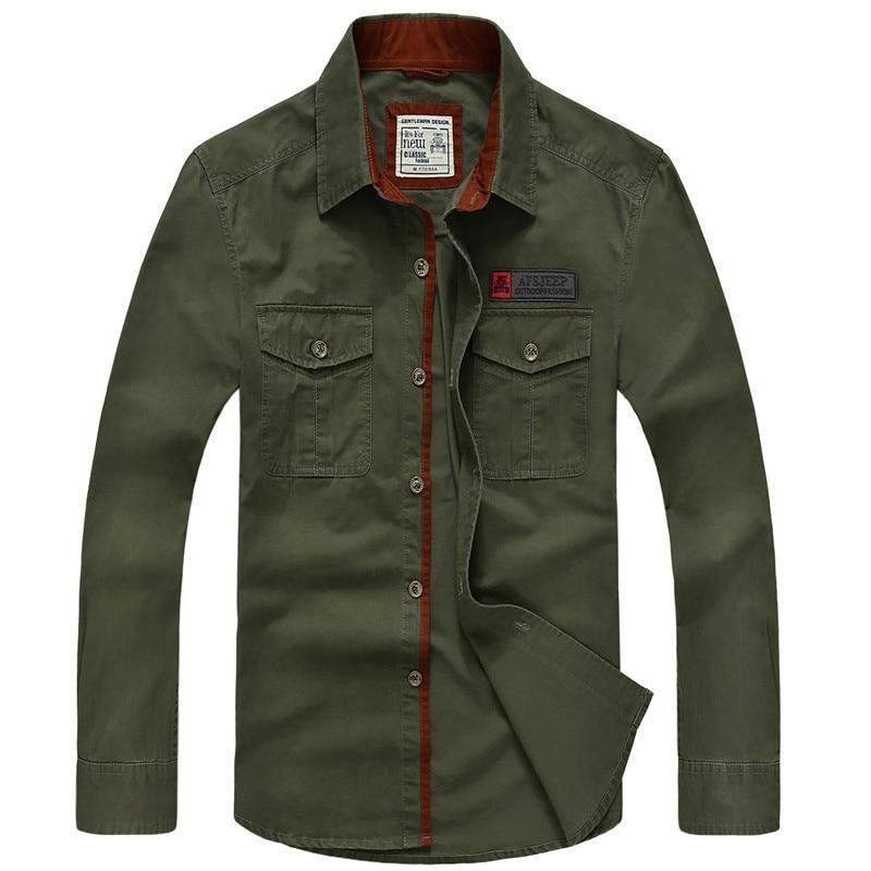 Brand Clothing Men Ss