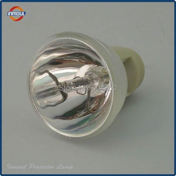 Replacement Compatible Bare Bulb 5J.J4G05.001 lamp for BENQ W1100 / W1200 Projectors new replacement compatible bare bulb lamp 5j j9r05 001 for benq ms504 mx505 ms521h ms521p mx522p projectors