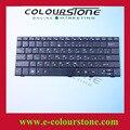RU Черный Клавиатура Ноутбука Для Asus EEE PC EEEPC 1005HA 1008HA 1008 1001 1005 Клавиатура 9J. N1Q82.301