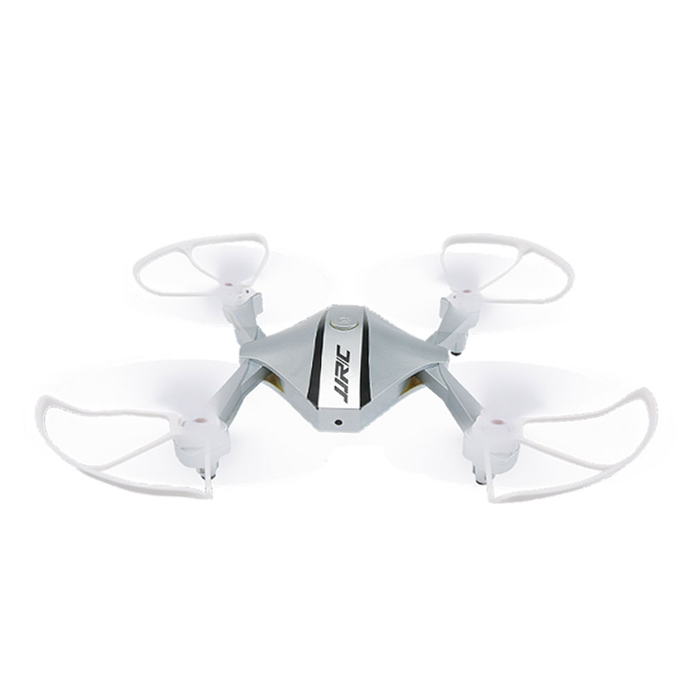 2.4GHz Folding WiFi FPV 720P Camera Altitude Hold Remote Quadcopter Aircraft yizhan i8h 4axis professiona rc drone wifi fpv hd camera video remote control toys quadcopter helicopter aircraft plane toy