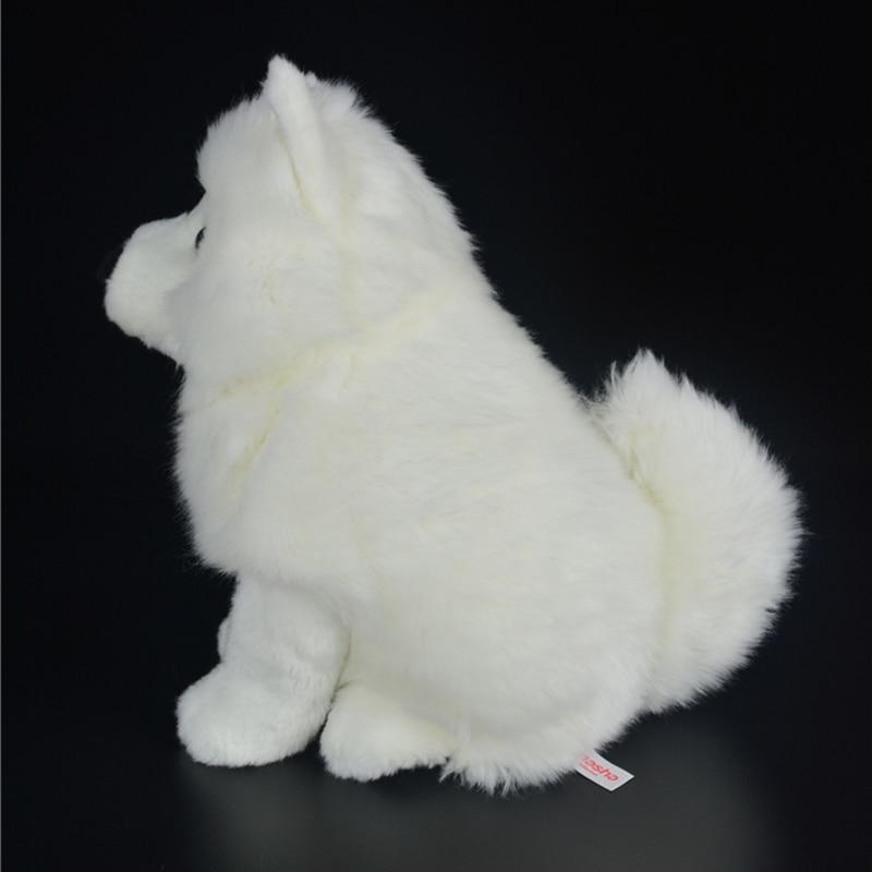 de cachorro animais pelucia brinquedo aniversario presentes natal 04