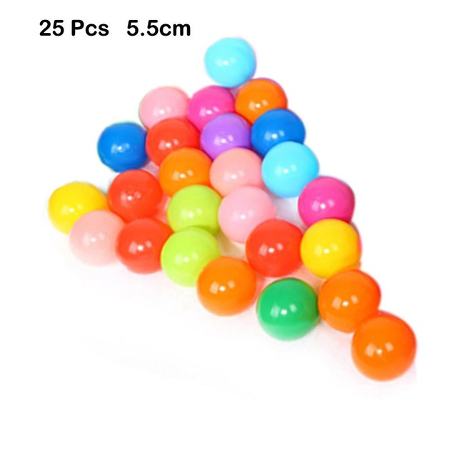 HTB1GERia2fsK1RjSszgq6yXzpXa5 37 Styles Foldable Children's Toys Tent For Ocean Balls Kids Play Ball Pool Outdoor Game Large Tent for Kids Children Ball Pit