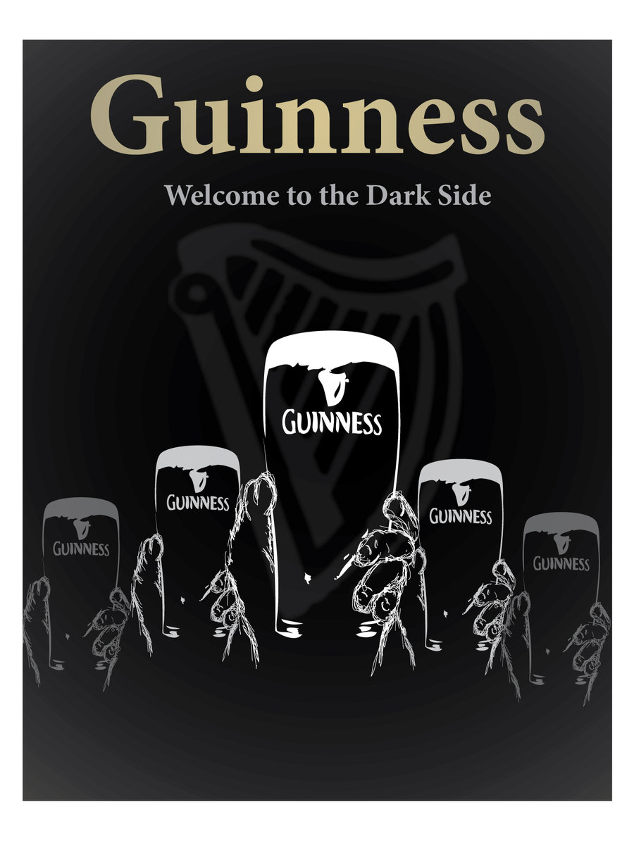 Popular Guinness Posters-Buy Cheap Guinness Posters lots from ...