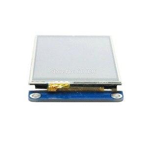 """Image 4 - Aihasd İngilizce Nextion 2.4 """"TFT 320x240 Rezistif Dokunmatik Ekran UART HMI Akıllı ahududu pi LCD modül ekran Arduino Için TFT"""