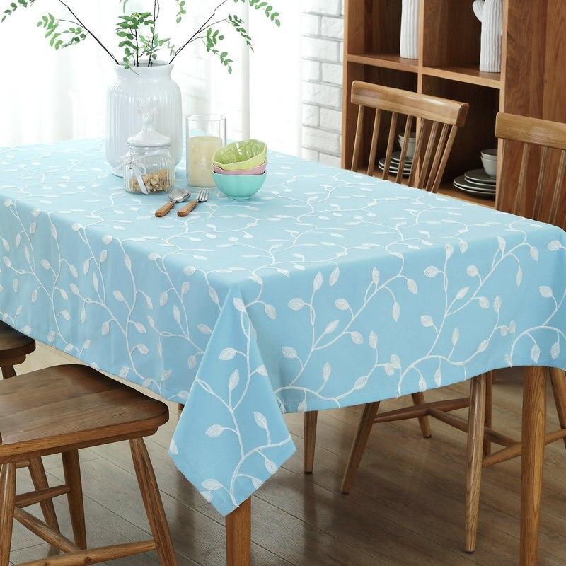 table cloth china