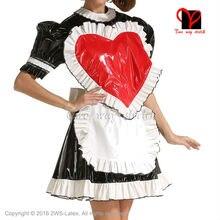 2f17078747dff Vente en Gros rubber maid dress Galerie - Achetez à des Lots à ...