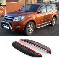 For great wall haval h3 great wall hafu great wall x240 from 2006 to now car.jpg 200x200