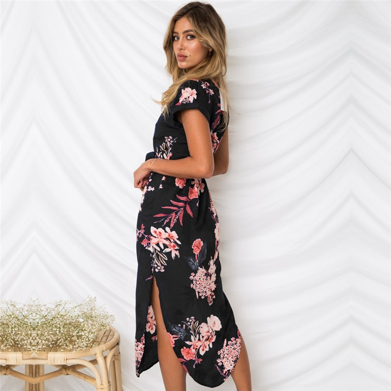 71371-18_dress_navyfloral-4