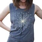 SAGACEC Tshirt Women...