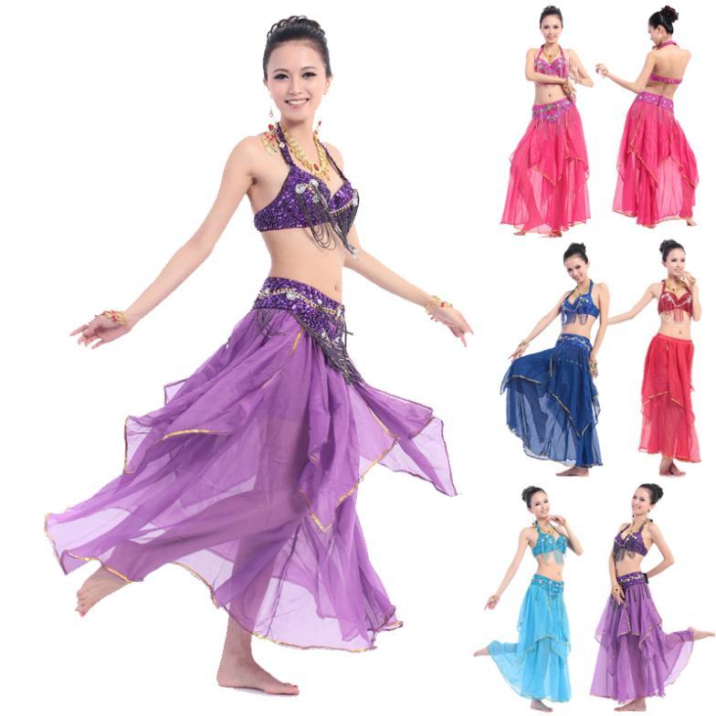 Perfecto Vestidos De Baile Belfast Foto - Ideas de Estilos de ...