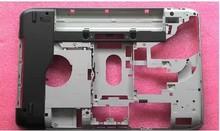 Für Dell Latitude E5530 Bottom Basis Abdeckung Fall 53FCF AP0M1000700