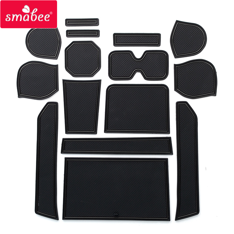 lowest price kalaisike Custom car trunk mats for Tesla models 3 Model S MODEL X car accessories styling