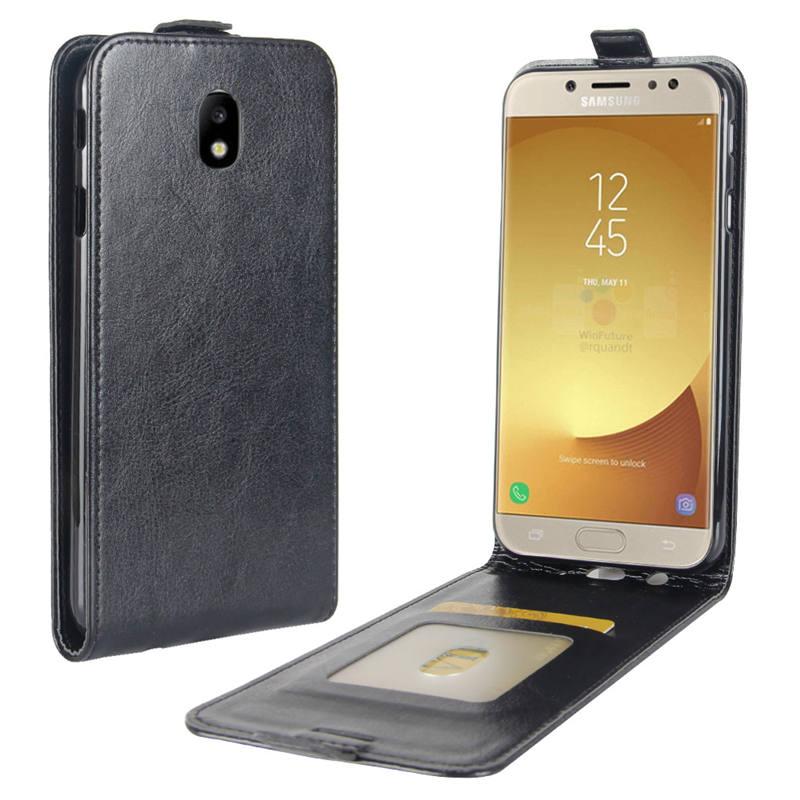 Samsung Galaxy J7 2017 (25)