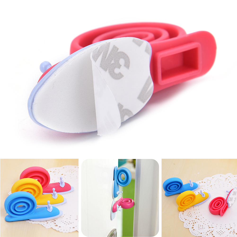 Cute baby door stopper - Cute door stoppers ...