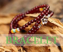 Bracelet-NEW1