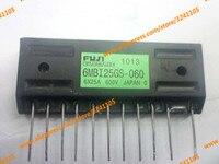 Ücretsiz kargo YENI 6MBI25GS-060 MODÜLÜ