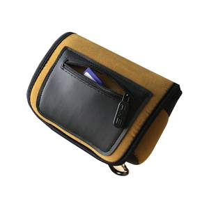 Image 4 - Neoprene Soft Camera bag inner case cover For Nikon Coolpix P1000 camera pouch portable