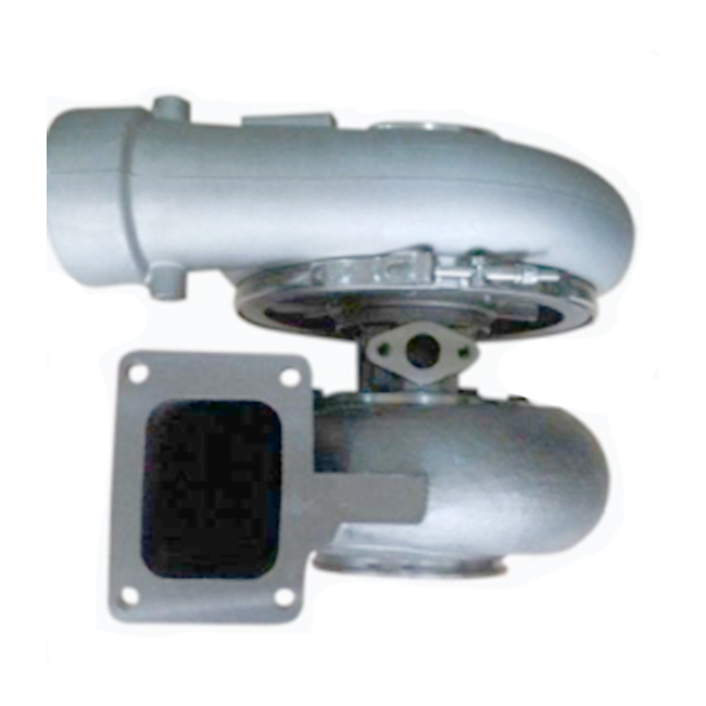 Eastern Turbocharger HC5A 3594111 4033464 3524660 for Cummins with KTTA19 Engine|Turbocharger| |  - title=
